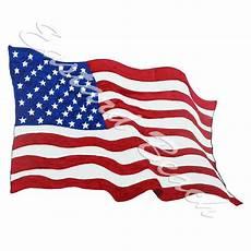American Flag Watermarks American Flag United States Of America Vinyl Decal Sticker