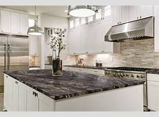 Kitchen   Panolam Surface Systems