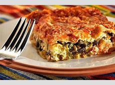 Easy dinner recipes: Vegetarian Mexican ideas for Meatless