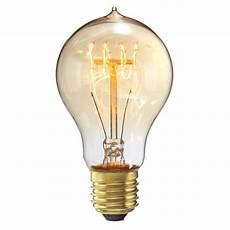 Thomas Edison Light Bulb Thomas Edison Tungsten Light Bulb Shelly Lighting
