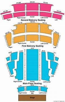 Northern Jubilee Auditorium Seating Chart Ukrainian Shumka Dancers Northern Alberta Jubilee