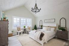 Lake House Decorating Ideas Bedroom Rustic Traditional Lake House Master Bedroom Reveal One