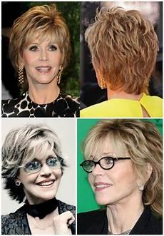 frisuren ab 50 damen bilder moderne frisuren f 252 r frauen ab 50 ideen f 252 r jede haarl 228 nge