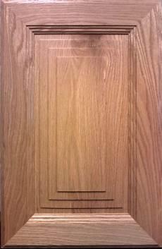 sunset cabinet door mitered raised panel cabinet doors