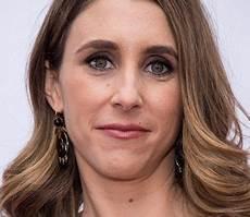 how old is actress sarah megan thomas wikipedia age