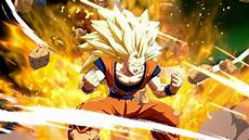 Fighterz Iphone Wallpaper by Goku Hd Wallpaper Background Image 1920x1080 Id
