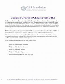 Cdls Growth Chart Growth Charts For Boys Free Download