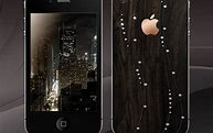 Burberry iphone4s に対する画像結果