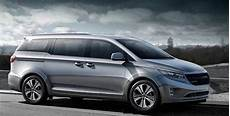 2019 Dodge Grand Caravan by 2019 Dodge Grand Caravan Rumors 2018 2019 Best Minivan