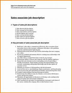 Retail Worker Job Description 9 Retail Manager Job Description Introduction Letter