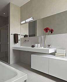 White Bathroom Vanity Light Fixtures New Squared Modern Frosted Bathroom Vanity Light Fixture
