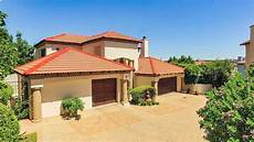 Pictures Of Houses On Sale 5 Bedroom House For Sale In Gauteng Johannesburg