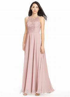 Azazie Dress Size Chart Azazie Frederica Bridesmaid Dress Azazie