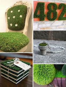 images of diy projects with artificial grass cool shop