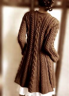 knit wool cable sweater coat cable knit sweater many