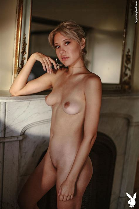 Maire Naked Pic