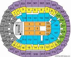 Fleetwood Mac Cleveland Seating Chart Cheap Staples Center Tickets