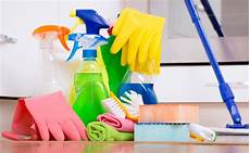 Cleaning Pic Services Abc Cleaning Services