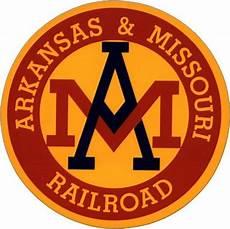 Train Company Logos Railway Logos