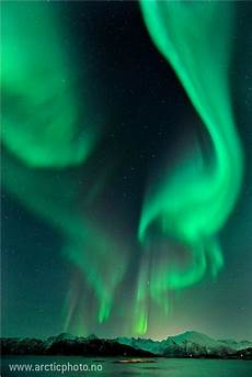 Solar Northern Lights The Midnight Phoenix Rises Biggest Solar Storms For Seven
