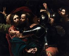 Light And Dark Artists Modern Caravaggio S Revolution In Light And Dark Insiderlifestyles