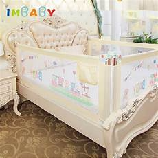 imbaby baby bed fence barrier bed fence child barrier for