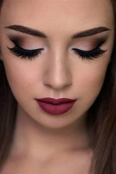 57 wonderful prom makeup ideas number 16 is absolutely