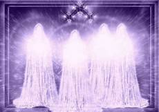 Angel Light Beings Tips For Navigating The New Era Channelled Through