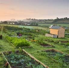 Free Gardening Plans 20 Free Garden Design Ideas And Plans Raised Garden Bed