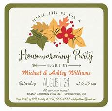 Free Housewarming Party Invitation Template 23 Housewarming Invitation Templates Psd Ai Free