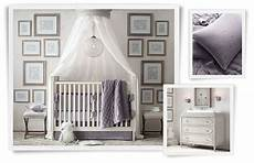 Restoration Hardware Baby And Child Lighting Rh Baby Amp Child 2014 Collection Archives Momtrendsmomtrends