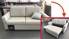 ttmall tammy sofa bed extendable home furniture sofa