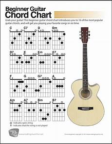 Free Sheet Music Charts 75 Guitar Lead Sheets For Kids Free Sheet Music