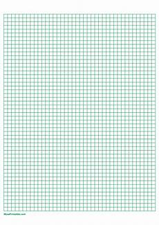 A4 Graph Paper Download 5 Mm Green Graph Paper A4 Sized Paper Download It At
