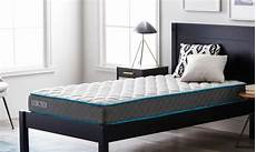bed sizes mattress dimensions you need to
