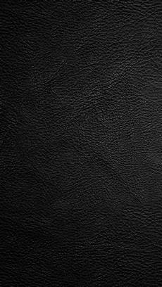 black wallpaper for iphone 5 top iphone 5 home screen wallpapers gizmolab tech