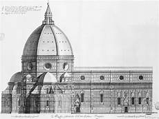 filippo brunelleschi cupola di qua e di la filippo brunelleschi e la cupola di santa