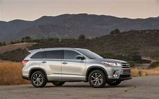 the 2018 vs 2019 honda pilot price and review 2018 toyota highlander vs chevrolet traverse ford