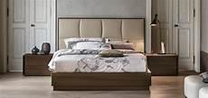 da letto elegante prestige il letto per la elegante gruppo tomasella