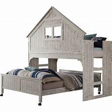 donco club house low loft bed reviews wayfair