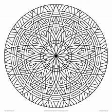 Coloring Geometric Pages Pattern Coloring Pages For Adults Coloring Home