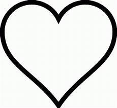 Malvorlagen Kostenlos Herz Herz Malvorlage Ausmalbilder Kostenlos Bilder Zum Ausmalen