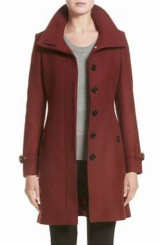sales coats 2017 nordstrom anniversary sale jackets coats for fall