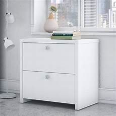 white 2 drawer lateral file cabinet echo rc willey