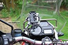 Download Bmw K1200r Owners Manual Jetrutracker