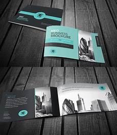 Sample Booklet Design 26 Beautiful Examples Of Creative Brochure Designs