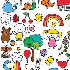 papel de parede autocolante infantil desenhos infantis no