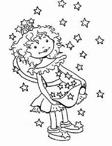 Ausmalbild Prinzessin Lillifee Ausmalbilder Prinzessin 14 Ausmalbilder Kostenlos
