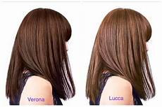 Reed Lucca Light Brown Reed Hair Color Review Update Giveaway Coupon