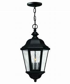Contemporary Lantern Lighting 15 Photo Of Contemporary Outdoor Pendant Lighting